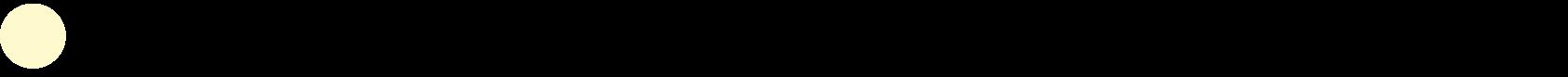 ベーシックマスター(基礎学習ホームページ)